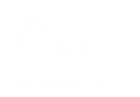 Energy Management Systems, Inc.