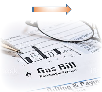 Utility-Bills-Arrive-at-EMS